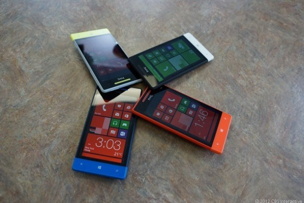 spesifikasi-dan-harga-htc-windows-phone-8s