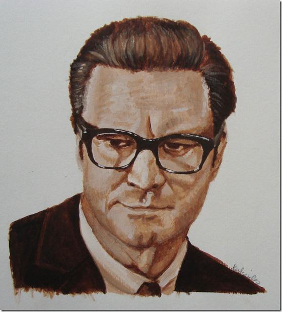Colin Firth (36)