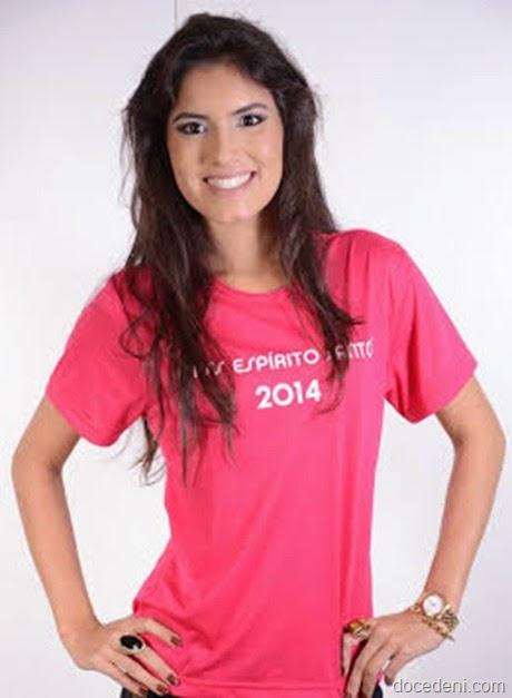 Miss ES 20144