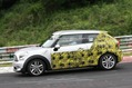 2014-MINI-Countryman-Coupe-w4