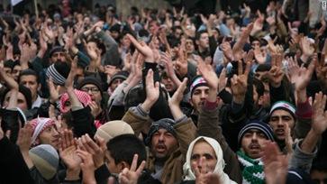 120116100457-zabadani-syria-opposition-story-top