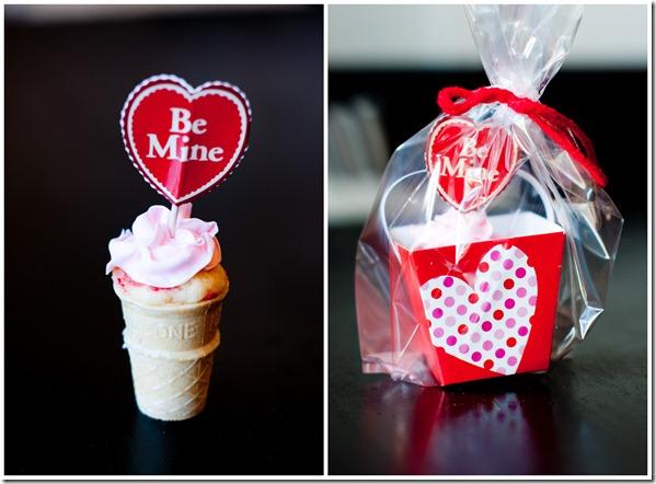 Valentine's Day4