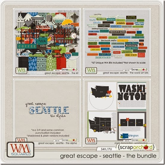 gr8e-seattle-bundle