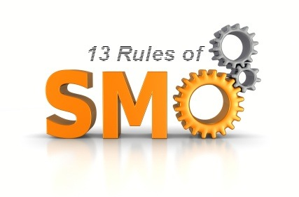 13-Rules-of-Social-Media-Optimization
