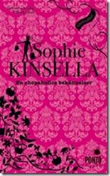 en_shopaholics_bekannelser-kinsella_sophie-11406754-frnt