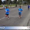 Allianz15k2014pto2-0386.jpg