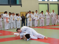 judo-adapte-coupe67-693.JPG