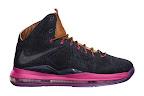 nike lebron 10 sportswear pe denim 0 01 Release Reminder: NIKE LEBRON X EXT Denim QS (597806 400)