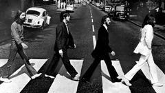 Abbey_Beatles450
