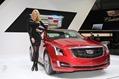 Cadillac-ATS-Coupe-1
