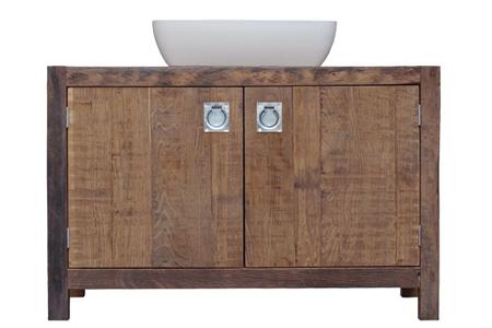 restylexl-houten-badkamer-meubels-2