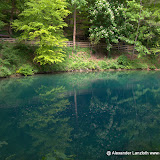 Blautopf_2012-05-13_1242.jpg