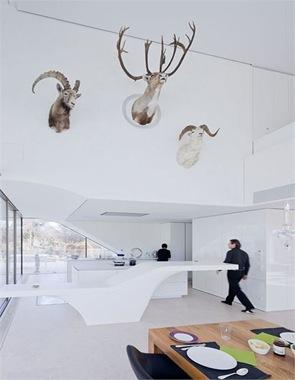 Decoracion-interiores