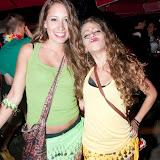 2013-07-20-carnaval-estiu-moscou-396