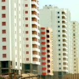 programme-logement-300x164.jpg