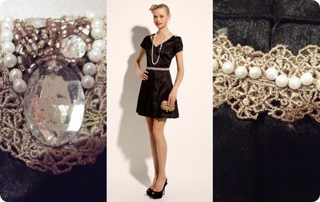 024-p213483256 vestido coctel