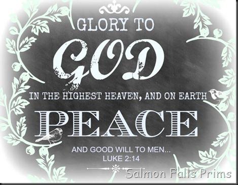 GLORY_TO_GOD