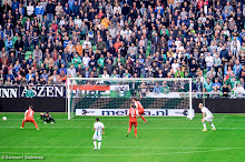 2013101006 - FC Groningen - AZ - 014.jpg