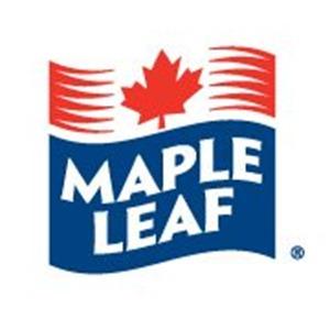 MapleLeafFoods