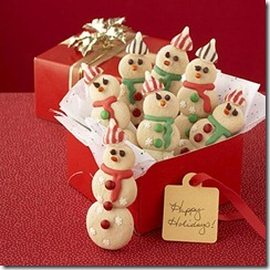 snowman_cookies-l