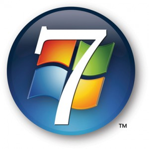 windows-7-logo.jpg