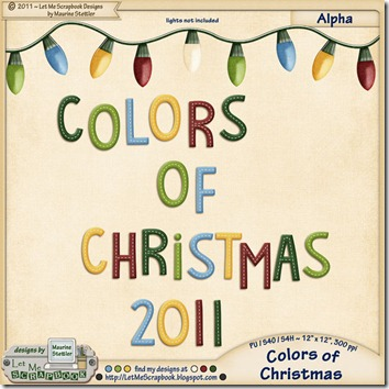LMS_ColorsOfChristmas_Preview_Alpha