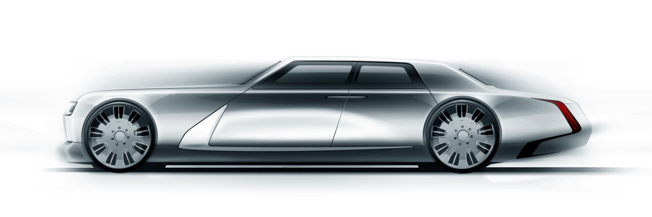 putin reportedly unhappy   zil p limo marussia   luck  concepts enter