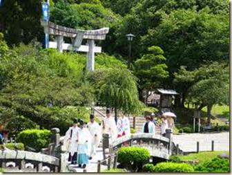 Jardines japoneses modernos dise o y decoracion de for Jardines japoneses modernos