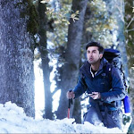 Yeh Jawani Hai Deewani (2015) Movie Stills  Photos Wallpapers [Mindwood.org].jpg