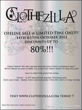 Clothezilla-Offline-Sale-2011-EverydayOnSales-Warehouse-Sale-Promotion-Deal-Discount
