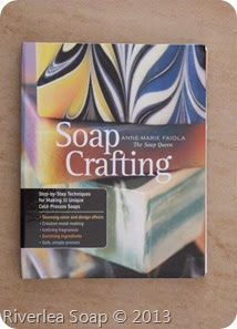 Soap crafting-005