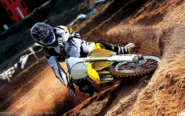 wallpapers-motocros-motos-desbaratinando (84)