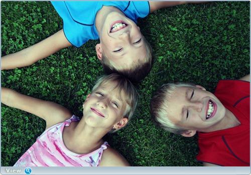 thumb17957805 Красивые фотографии детей как способ раскрутки сайта.