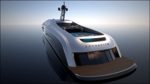 Sovereign-The-Luxury-Superyacht-06