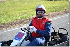 III etapa III Campeonato Clube Amigos do Kart (27)