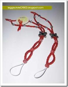 cavigliera-rossa-oriente