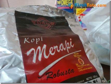 Kopi Merapi Turgo_02