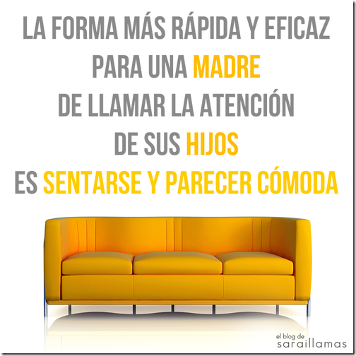 humor madres