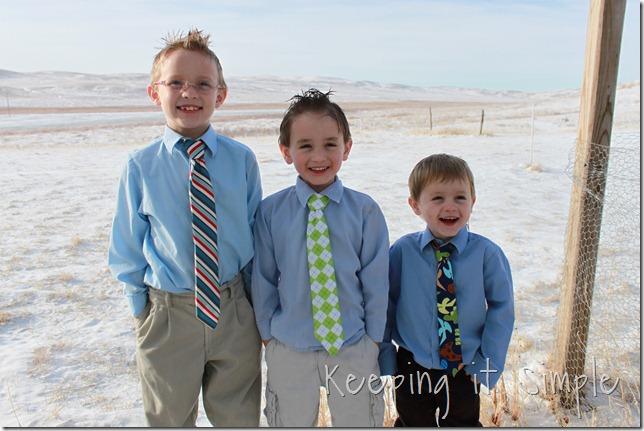 boy ties (29)