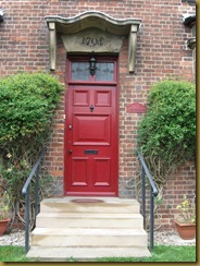 IMG_0017 Derwent House
