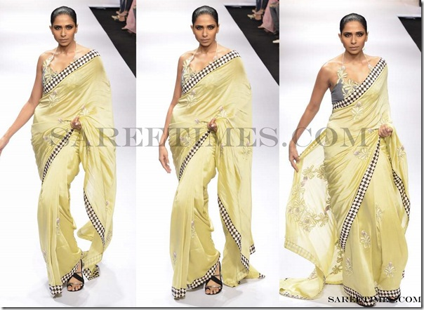 Vivek_Kumar_Designer_Saree (1)
