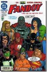 P00003 - Fanboy  - JLA.howtoarsenio.blogspot.com #3