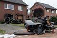 Audi-S8-Accident-15