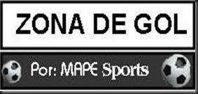 Logo columna Zona de Gol