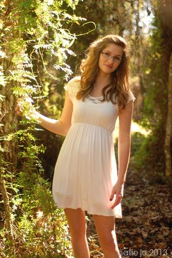 Hannah110