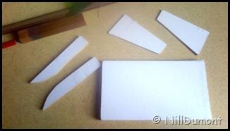 Suporte-tablet-01