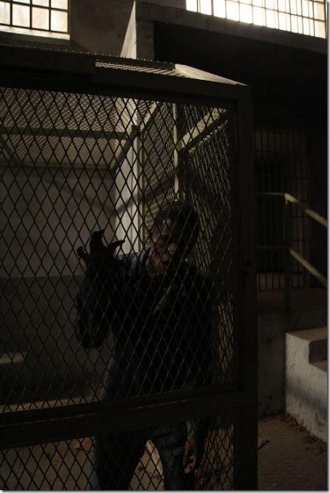 walking-dead-prison-set-14
