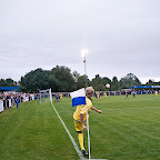 wealdstone_vs_leeds_united_210709_011.jpg