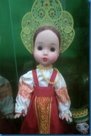 IMG-20131020-00329
