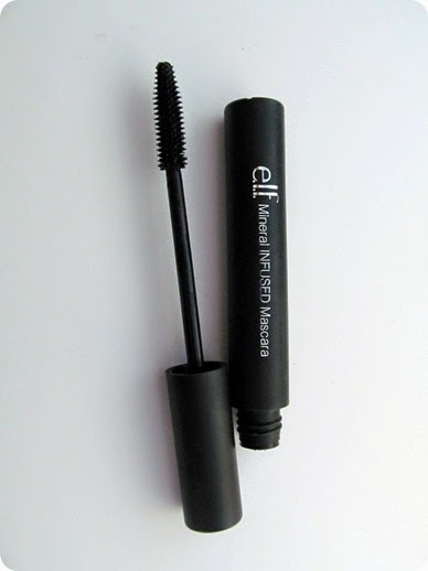 ELF Mineral Infused Mascara